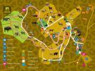 Hasičský výlet Zoo Svatý Kopeček 1